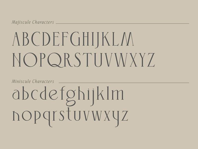 Concorde Regular Prototype prototype alternate letter parisian typography paris concorde display serif serif font font design vector design handlettering lettering typography
