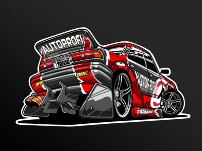 Livery designs, themes, templates and downloadable graphic