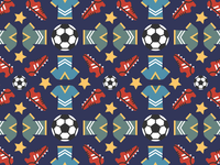 World Cup 2018 Wallpaper