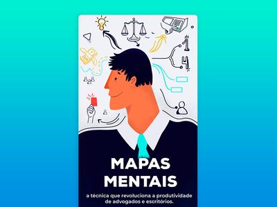 Ebook Cover :)