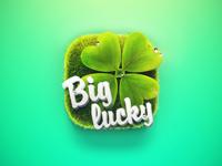Big Lucky