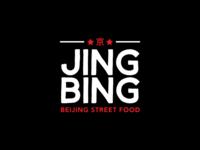 Jingbing: Beijing Street food
