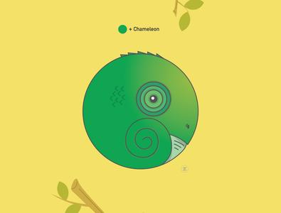 Champollion + Circle