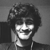 Aditya Garikapati