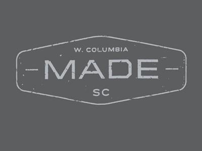 Made w.columbia