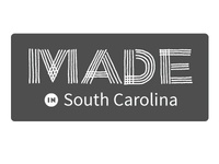 Made in South Carolina
