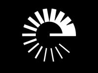 eProgress Logo Study