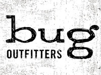 bug outfitters