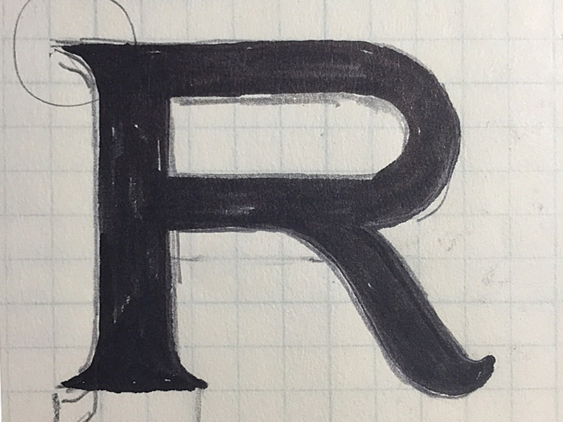 R sketch 800px