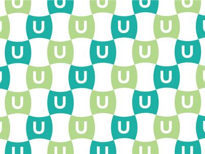 unifi brand pattern study