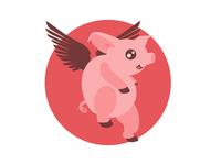 BBQpid Pig