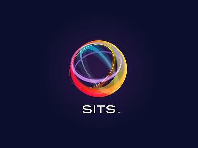 SITS International Online Travel global travel online sits
