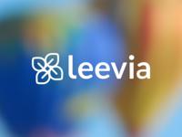 Leevia