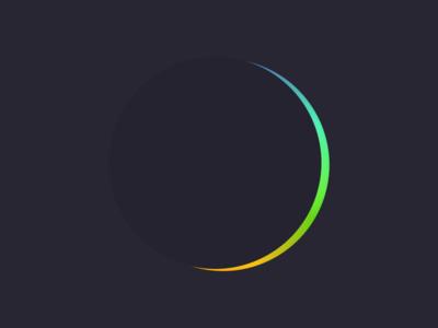Erschlossenheit illustration erschlossenheit heidegger concept logo