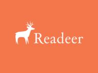 Readeer