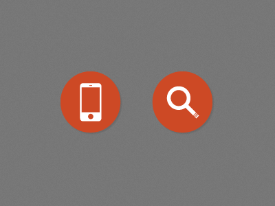 Pictos #2 pictograms icons glyphs