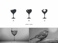 WineBird