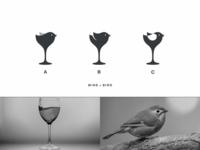 WineBird2