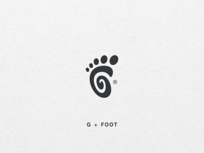 G-Foot