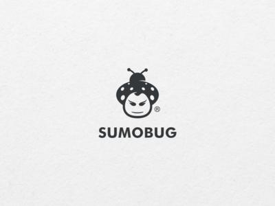 SumoBug