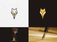 Wolfpen
