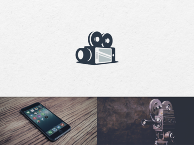 Moviephone