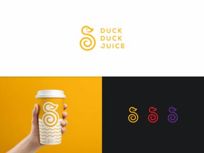 DuckJuice