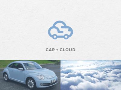 CarCloud