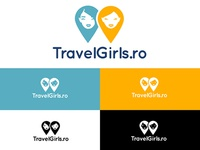 Travel Girls