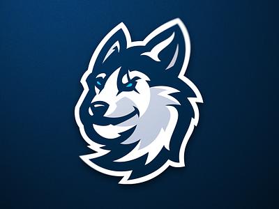 Wolf wolf logo wolf logotype sports logo sport logo vector mascot animals design sports gaming esports athayadzn sportlogo mascot logo mascotlogo branding logo illustration