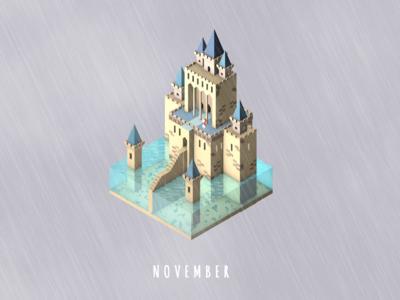 November s Rain
