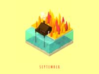 September s thrive