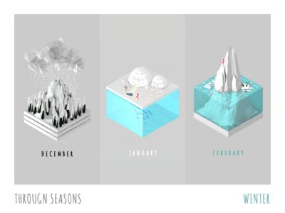 seasons 4