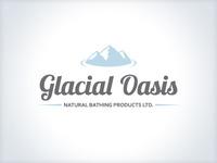 Glacial Oasis