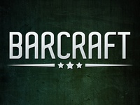 Barcraft
