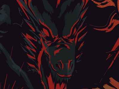 Targaryen targaryen dragon game of thrones