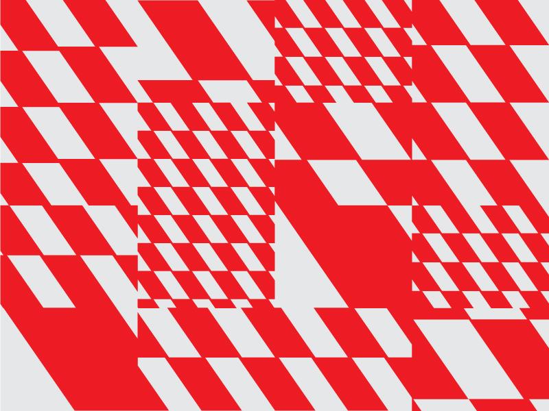 Undrrtd pattern