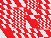 Pattern for UNDRRTD