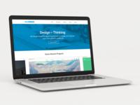 MildBreeze Company Site