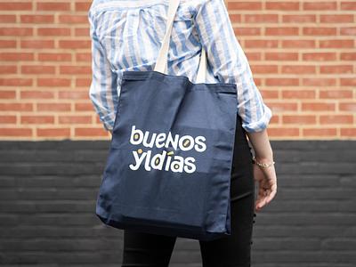 Madrid Offsite 2019 swag yld buenos yldias merchandise company goals travel 2019 retreat company madrid merch offsite