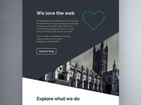 Morris - Agency Portfolio