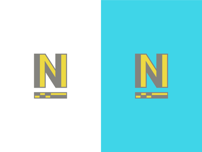 Nick Seitz Photography Logo