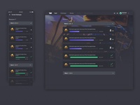Tap Project Crypto Gaming
