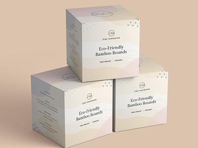 Eira Packaging packagingdesign logo design brand design packaging design packaging