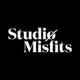 🏴Studiø Misfits