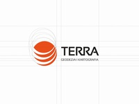 TERRA Geodesy & Cartography