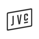 jv·creative