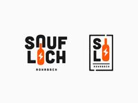 Logo Saufloch