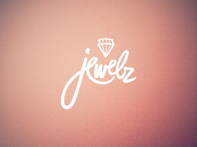 Logo Jewelz
