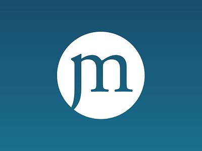 Portfolio Branding 2018 stamp brand emblem signature typography ui design graphic design logomark logo symbol branding